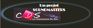 Studio de mastering audio